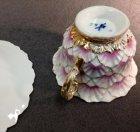 meissen-tasse-prunktasse-um-1820-biedermeier-relief-rosa-gold-1-wahl.11