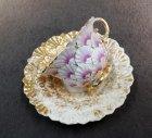 meissen-tasse-prunktasse-um-1820-biedermeier-relief-rosa-gold-1-wahl.4