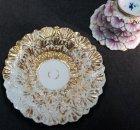 meissen-tasse-prunktasse-um-1820-biedermeier-relief-rosa-gold-1-wahl.7