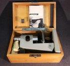 mikroskop-kleinmikroskop-c-row-optische-werke-rathenow-kasten-beschreibung.6