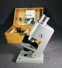 mikroskop-kleinmikroskop-c-row-optische-werke-rathenow-kasten-beschreibung.7
