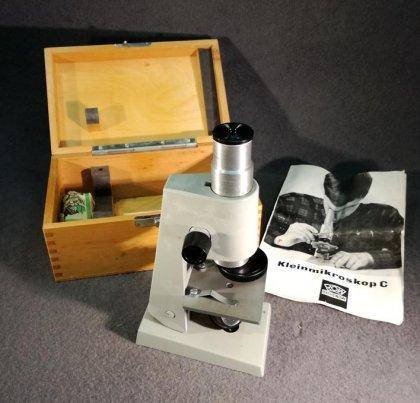 mikroskop-kleinmikroskop-c-row-optische-werke-rathenow-kasten-beschreibung