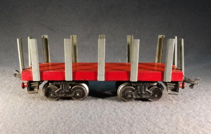 rungenwagen-gross-4-achsig-gueterwagen-spur-0