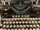 schreibmaschine-adler.11