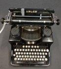 schreibmaschine-adler.1