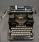 schreibmaschine-adler.8