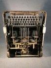 schreibmaschine-torpedo.5