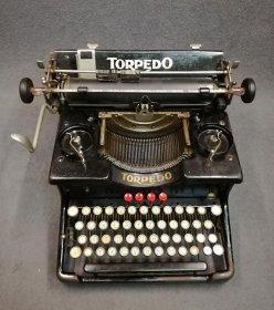 schreibmaschine-torpedo