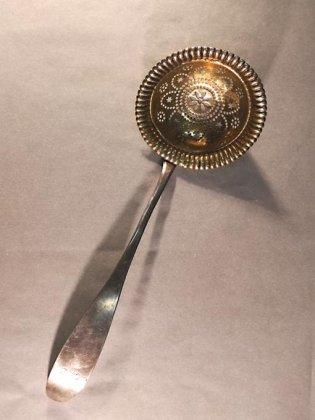 silber-zuckerstreuloeffel-12-lot-750er-biedermeier-ca-1820-1840