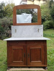 spiegelkommode-um-1910-frisierkommode