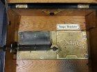spieluhr-plyphon-um-1890.3