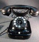 telefon-sa-28-metall.1