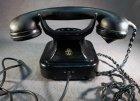 telefon-sa-28-metall.4