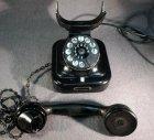 telefon-sa-28-metall.5