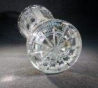vase-bleikristall-schwere-dickwandige-vase-h-30-cm.11