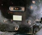 wandtelefon-w28-wand-metall.11
