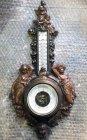 barometer-bronze-gruendertzeit-um-1880.1