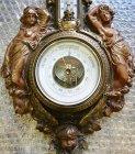 barometer-bronze-gruendertzeit-um-1880.3