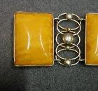 bernstein-armband-silber-835-butterscoth-bernstein.5