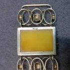 bernstein-armband-silber-835-butterscoth-bernstein.7