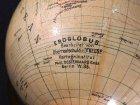 globus-um-1910-mit-kompass-p-ostergaard-columbus.6