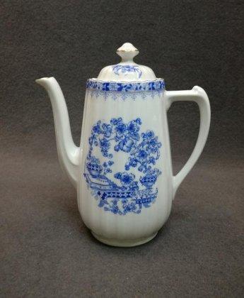 kanne-kaffeekanne-china-blau-tiefenfurth