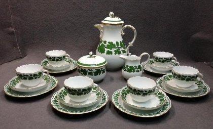 meissen-kaffeeservice-weinlaub-und-gold-um-1880-1-wahl