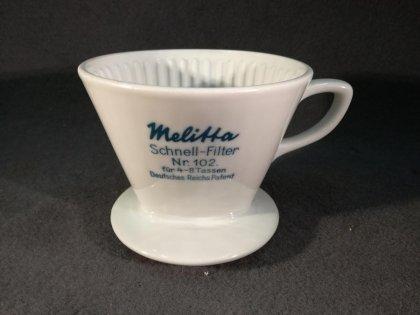 melitta-schnell-filter-drp