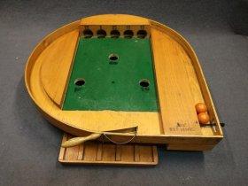 rola-kugelspiel-um-1920-d-r-p-486405-tischflipper