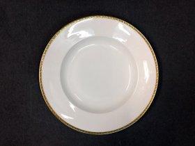 rosenthal-grosse-schale-d-33-cm-golddekorkante