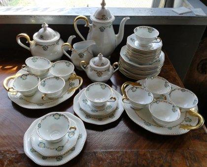 rosenthal-kaffee-und-teeservice-f-12-pers-42-teile