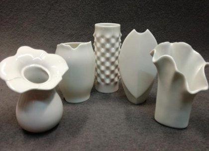 rosenthal-versch-kleine-vasen-modern-versch-designer-einzeln1