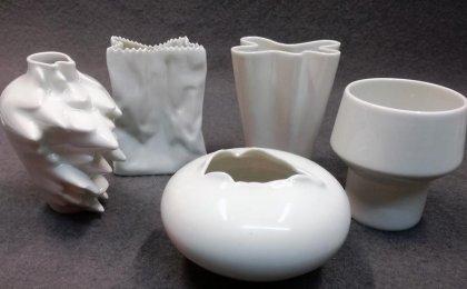 rosenthal-versch-kleine-vasen-modern-versch-designer-einzeln2