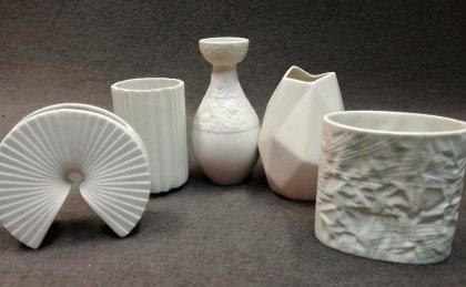 rosenthal-versch-kleine-vasen-modern-versch-designer-einzeln3