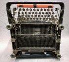 schreibmaschine-ideal-naumann-seidel-und-naumann.6