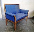 sitzgruppe-um-1910-sofa-und-2-sessel.3