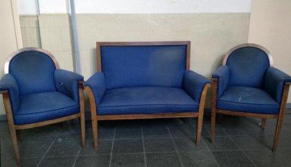sitzgruppe-um-1910-sofa-und-2-sessel