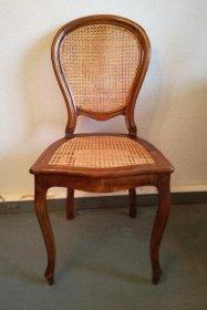 stuhl-spaetbiedermeier-um-1850