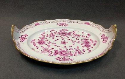 teichert-in-meissen-indisch-purpur-grosse-schale-platte-mit-muschelhandhaben