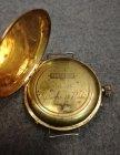 gold-damen-armbanduhr-14-kt-585-gold-um-1890.4