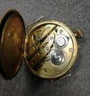 gold-damen-armbanduhr-14-kt-585-gold-um-1890.5