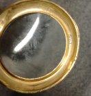 gold-damen-armbanduhr-14-kt-585-gold-um-1890.8