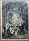 koenig-johann-von-sachsen-im-kreise-seiner-familie-holzstich-um-1870.1