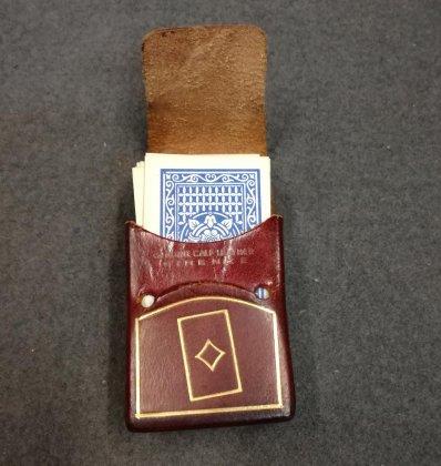miniatur-kartenspiel-im-lederetui-klabsleder