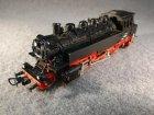 pico-br-86-dampflok-tenderlokomotive-h0-mit-ovp.2