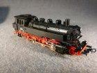 pico-br-86-dampflok-tenderlokomotive-h0-mit-ovp.3