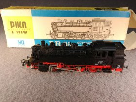 pico-br-86-dampflok-tenderlokomotive-h0-mit-ovp