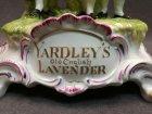 porzellanfigur-reklamefigur-yardley-s-old-english-lavender-dresden-porzellan-um-1920.5