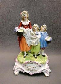 porzellanfigur-reklamefigur-yardley-s-old-english-lavender-dresden-porzellan-um-1920