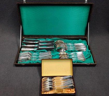 silberbesteck-800-er-silber-30-teile-f-6-personen-bsf-zwilling-inox
